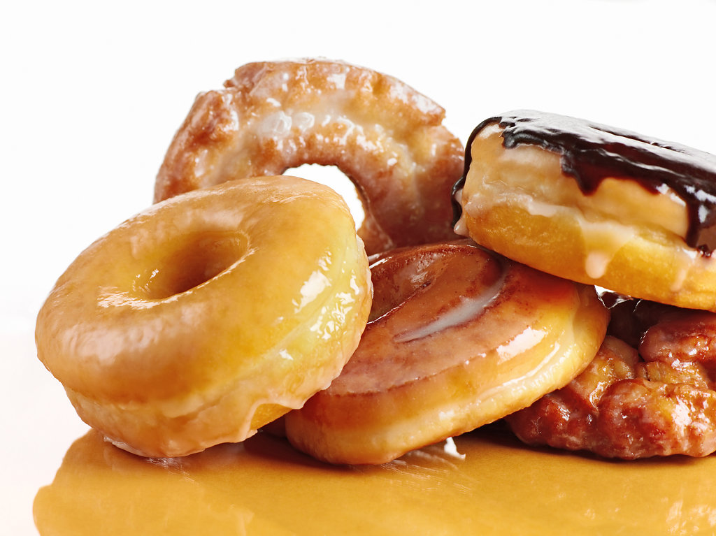 Kangaroo196-donuts-group-yellow.jpg